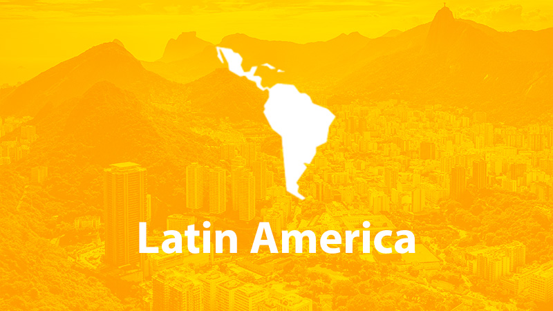 home-country-latin-america-800x450